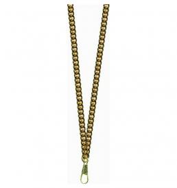 28 inch Gold Chain
